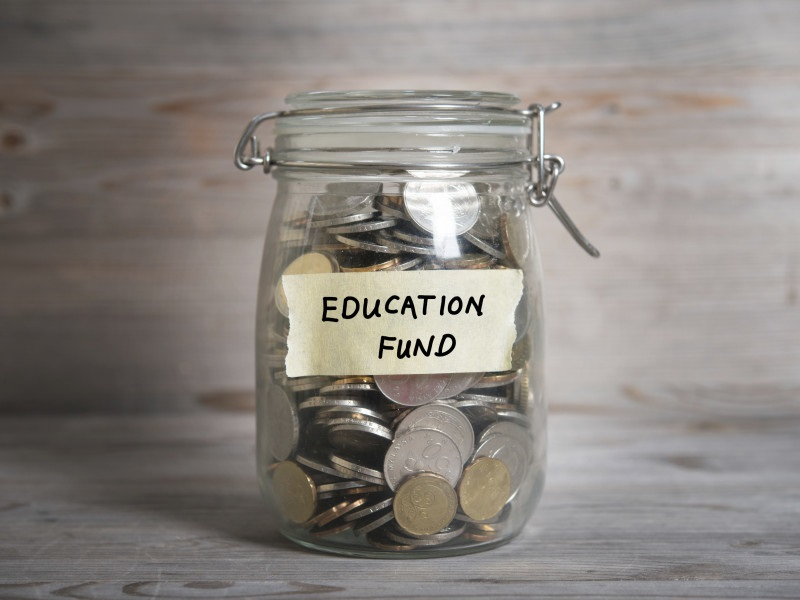The easiest method to Easily Get Federal College Grants For School Kids