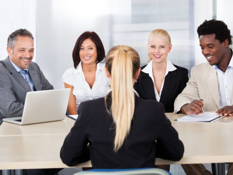Helpful Tips to Stay ahead than Your Competition to acquire a Appropriate Job